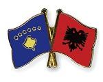 Gjelosh Shqipënia